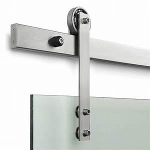 Sliding Door Handle Lock - Image Mag
