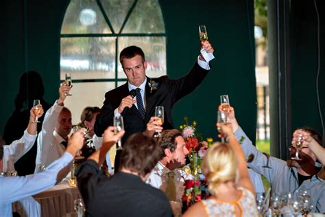 Wedding Toast Tips And Guidelines. Western Wedding Koozies. Wedding Invitation Wording Hindu For Friends. Present For Your Wedding Planner. 25th Wedding Anniversary Ideas For My Husband. Affordable Wedding Photography Maine. Wedding Consultant Madison Wi. Garden Wedding Mother Of The Groom Dresses. Wedding Photography Packages Hamilton Ontario