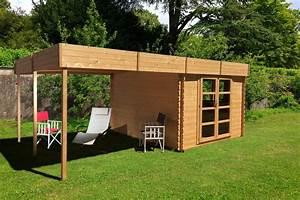cabane de jardin enfant bois moderne faire une cabane avec With faire une cabane de jardin