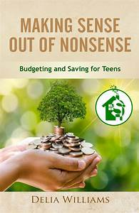 Dollars And Sense A Guide To Financial Literacy Set