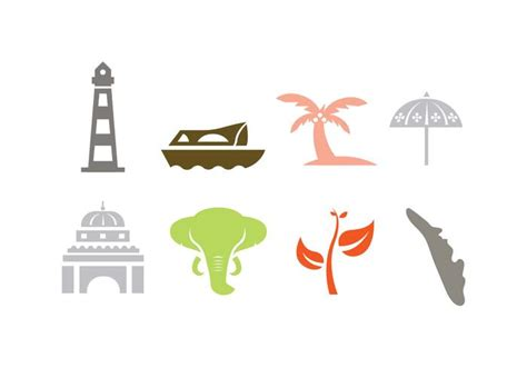 Onam Boat Icon by Kerala Vector Icons Download Free Vector Art Stock