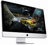 Screen, flickering 2017, macBook, pro.13.4, apple