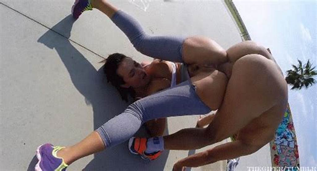 #Sex #Gifs #Images #Animes #De #Sexe #Acrobatic #Positions