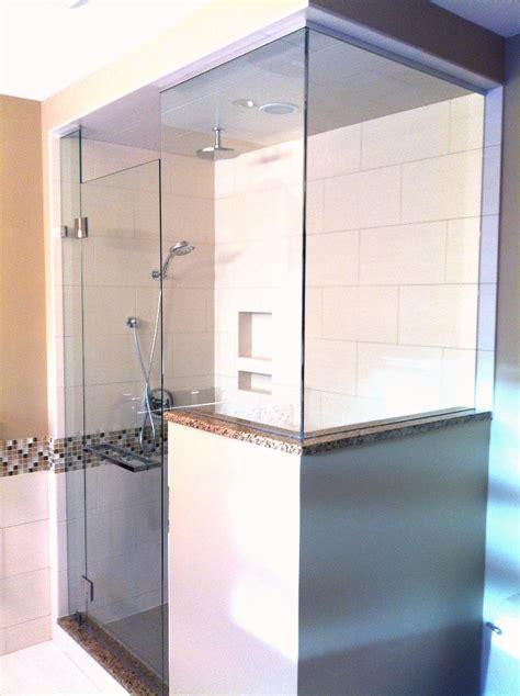 frameless shower doors house  mirrors glass