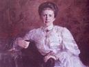 Elisabeth von Sachsen-Altenburg (1865–1927) – Wikipedia