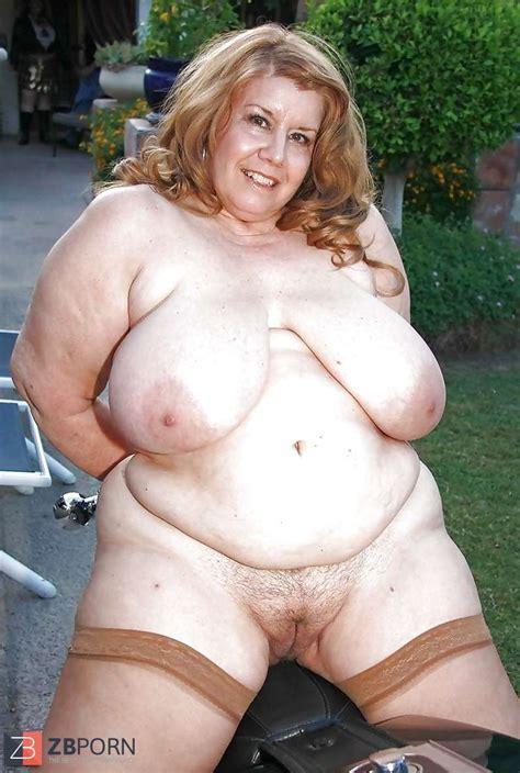 super sexy chubby granny zb porn