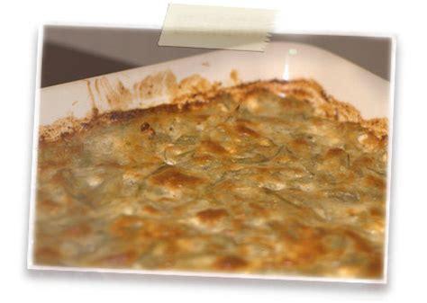 spécialité lyonnaise cuisine gratins de cardons emilie charignon cupkilleuse fr