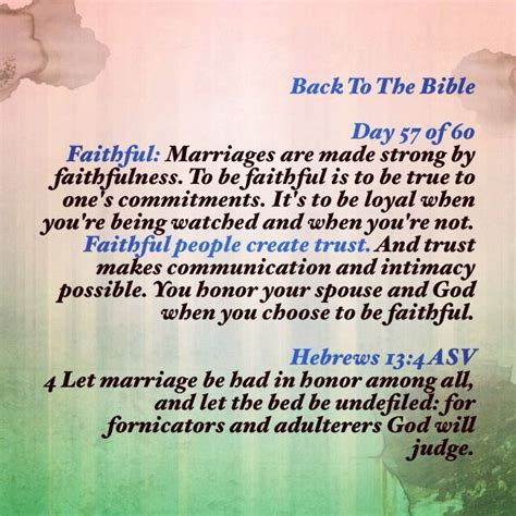 honor marriage beholding him ministries