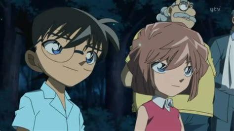 Anime Similar A Detective Conan Detective Conan Anime Image 15990109 Fanpop