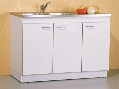 meuble cuisine 3 portes sibo meuble cuisine sous eviers top