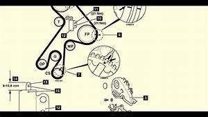 2013 Toyota Rav4 Engine Diagram Toyota Camry Engine Diagram Wiring Diagram