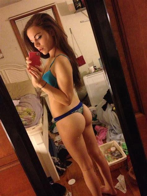 teen self pics non nude