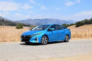 Photo Image Gallery  U0026 Touchup Paint  Toyota Prius In Blue