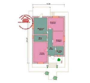 small single house plans small single level house plans houz buzz