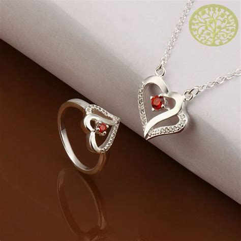sara ramirez heart necklace christmas gifts for those who