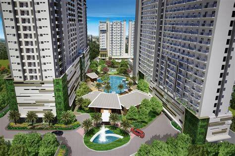 condominiums  salerent  grand residences cebu