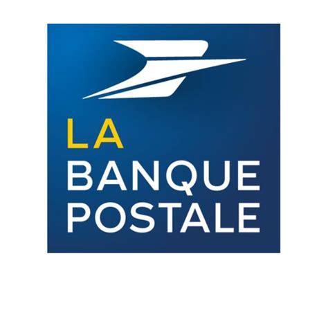 bureau banque postale la banque postale 115 r sèvres 75275 adresse