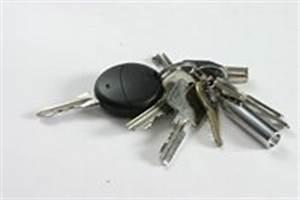 Geldwerter Vorteil Auto Berechnen : lohnabrechnung bei dienstwagen die 1 regel ~ Themetempest.com Abrechnung