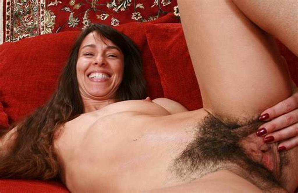#Free #Mature #Nude #Hairy