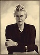 First Lady: The Life and Wars of Clementine Churchill ...