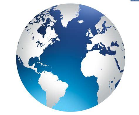 World Globe Images World Globe Background Psdgraphics