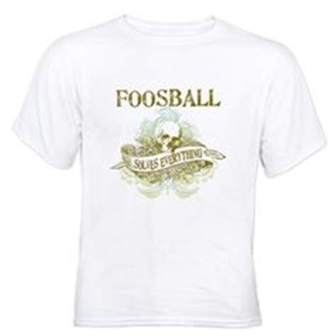 1000 about foosball on t shirts