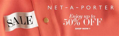 the net a porter us sale is here purseblog