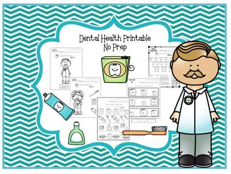 1000 images about lifeskills dental health on 552   5ee6a4788598b8d8b6c1eedb42755f7f