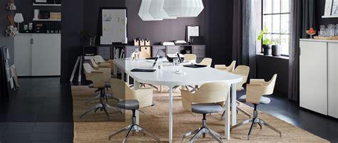 mobilier bureau ikea meubles de bureau ikea meuble tele bureau en gros bureau