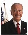 [Official Vice Presidential portrait of Joseph Robinette ...