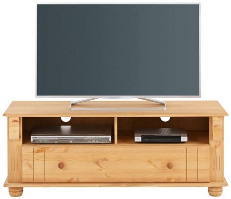 home affaire tv lowboard adele breite  cm otto