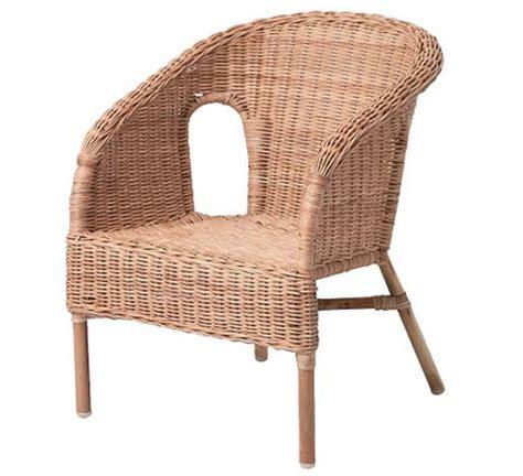 chaise osier ikea agen rattan chair for at ikea junior