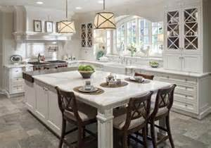 kitchen islands with storage and seating 15 kitchen island with storage and seating pictures home improvement