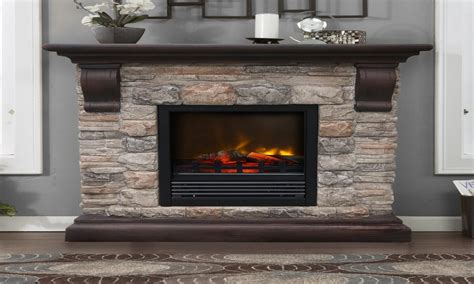 faux fireplace mantel surround faux fireplace mantels ideas only also faux fireplace electric fireplace wall units fieldstone electric