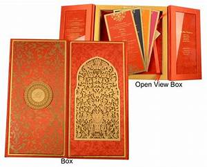Wedding inc wedding invitation card in mumbai weddingz for Wedding invitation cards wholesale mumbai