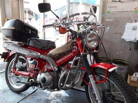 ジモティー 千葉 バイク