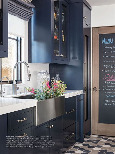 homes gardens beautiful kitchens baths