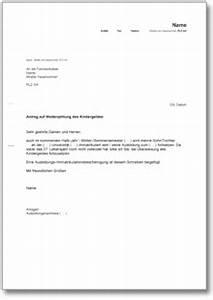 Kosten Studium Kind Absetzen : antrag auf weiterzahlung des kindergeldes f r kinder ber 18 ~ Lizthompson.info Haus und Dekorationen