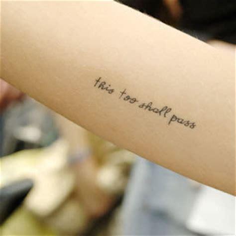 tattooed celebrity freja beha tattoos