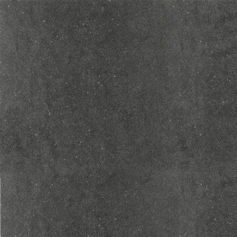 carrelage blanc brillant 80x80 carrelage sol salle de bain noir brillant u peinture faience