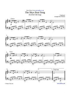 Skye Boat Song The Session by Best 20 The Skye Boat Song Ideas On Pinterest