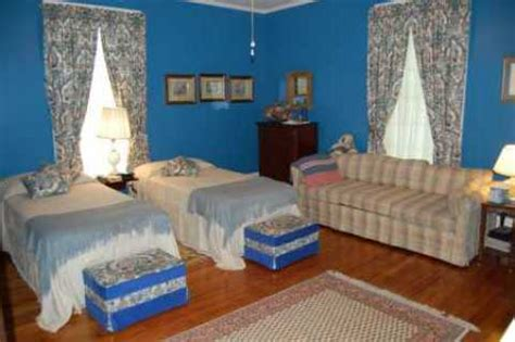 38127 bed and breakfast atlanta bed and breakfast tn 28 images tn