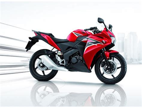 Honda Cbr150r Hd Photo by Honda Cbr 150r Pictures Honda Cbr 150r Images And Photos