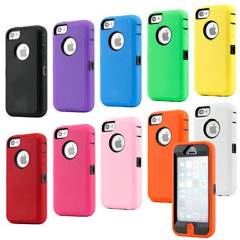 cheap phone cases finding the best cheap phone cases