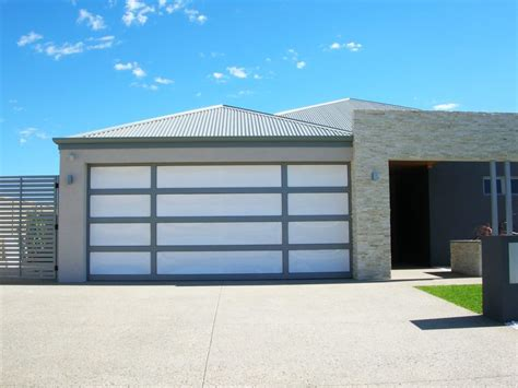 Garage Roller Doors Perth
