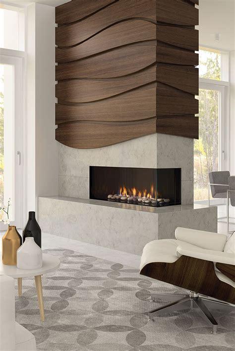 fireplace design ideas  room warming design home