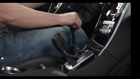 Car Hand Control For Gas And Brake, Driving Without Pedals