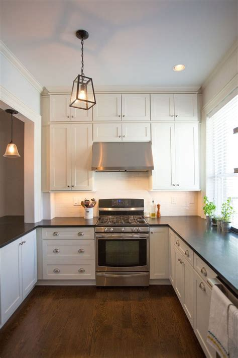 kitchen closets and cabinets kitchen makeovers townhouse and year on 6555