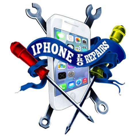 iphone repair santa clarita iphone repair valencia iphone