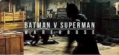 Superman Dawn Justice Batman